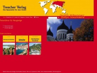 Home - Trescher Verlag