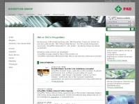 schaeffler.com.tr