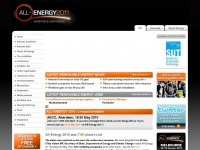 all-energy.co.uk