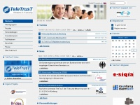 teletrust.de