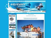 wakeskicaspe.com