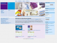 diakonie-webshop.de