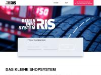 reifen-info-system.de