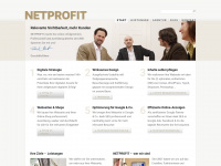 netprofit.de