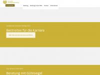 DVAG Deutsche Vermögensberatung Bank AG | Startseite