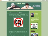 dahelmut.blogspot.com