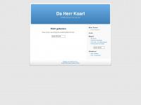 daherrkoarl.wordpress.com