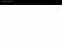 coburgerbratwurst-hopf.de