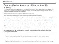 Forum erstellen - pureforum.net
