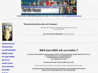 tierhilfe-hessen.de