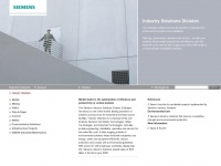 industrysolutions.siemens.com
