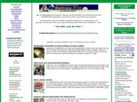 optimale Ernaehrung - Vitamine, Mineralstoffe und Co