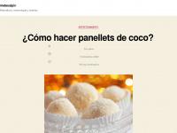 Meteo Alpin