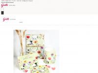 Graetz-verlag.de - Grätz Verlag e.K Spezialist für hochwertige Papeterie große Auswahl an Kalendern, Geschenkpapier, Tischdekorationen für Ihre Festlichkeiten, sowie viele kreative Ideen aus Papier für Kinder :|: