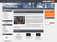 picocycles.de Thumbnail