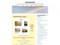 cca-artmusic.com