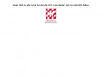 Chez Lilli – Schönes für Hund und Halter   » Chez Lilli – Schönes für Hund Halter