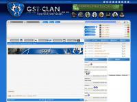 gst-team.com