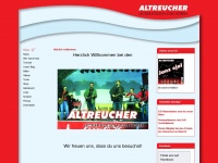altreucher.de