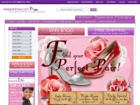designershoes.com