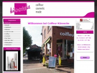 cocomod.de