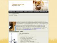 kratzbaum-guenstig.com
