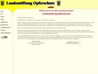 landesstiftung-opferschutz.de