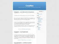 caqsoftware.wordpress.com