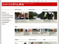 swissfilms.ch