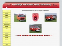 feuerwehr-lichtenberg.de