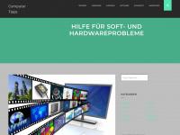 Computer Tipps und Tricks | Interessantes für Computeruser