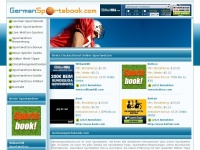 germansportsbook.com