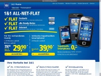 mobile.handy-netz24.de