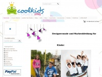 coolkids-store.com