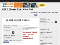 gta5-cheats.de