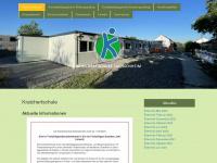 kraichertschule.de