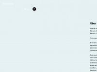 Sascha Heyna | Die offizielle Website von Sascha Heyna