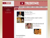 tribuene-berlin.com