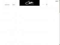 cazal-eyewear.com