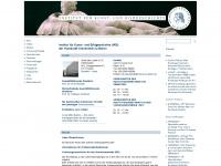 Kunstgeschichte.hu-berlin.de - Start - Institut für Kunst- und Bildgeschichte - HU Berlin