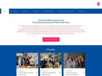 kh-mk.de