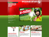 scootershop-dresden.de