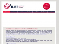 fit4life-bw.de