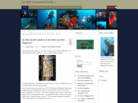 Der HDV Unterwasser Film Blog
