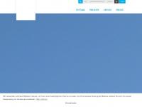 Startseite | Stiftung OFFSHORE-WINDENERGIE