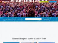 eventfinder.de