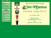 luettmatten-garding.de
