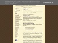 dervasall.blogspot.com
