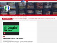 blogspiele.de