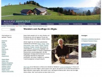 allgaeu-ausfluege.de